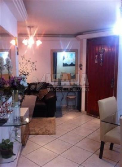 Apartamentos de 3 dormitórios em Demarchi, São Bernardo Do Campo - SP