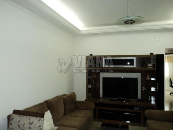 Apartamentos de 2 dormitórios à venda em Santa Teresinha, Santo André - SP
