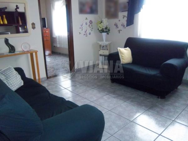 Sobrado de 2 dormitórios à venda em Vila Metalúrgica, Santo André - SP