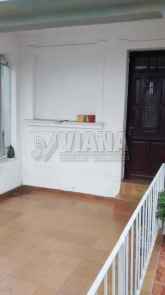 Casa de 3 dormitórios à venda em Nova Gerty, São Caetano Do Sul - SP