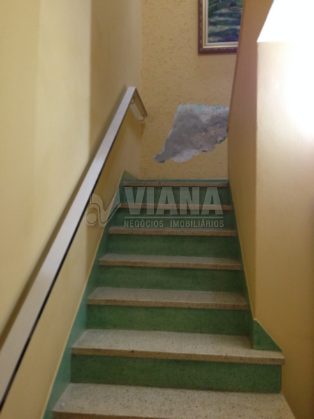 Casa de 4 dormitórios em Santa Paula, São Caetano Do Sul - SP