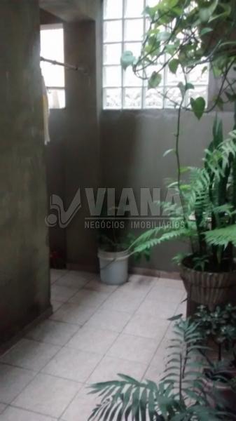 Sobrado de 2 dormitórios em Baeta Neves, São Bernardo Do Campo - SP