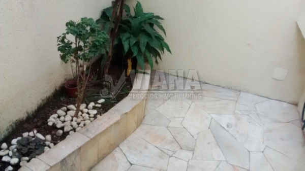 Sobrado de 4 dormitórios em Olímpico, São Caetano Do Sul - SP