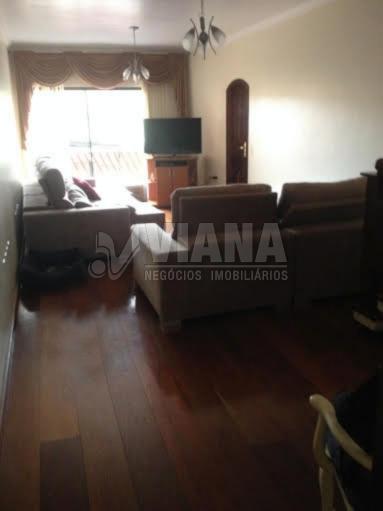 Sobrado de 3 dormitórios em Terra Nova Ii, São Bernardo Do Campo - SP