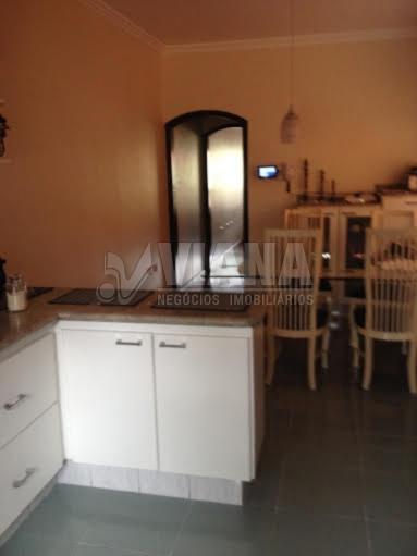 Sobrado de 3 dormitórios à venda em Terra Nova Ii, São Bernardo Do Campo - SP