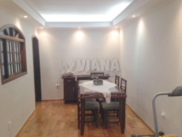 Casa de 2 dormitórios em Mauá, São Caetano Do Sul - SP