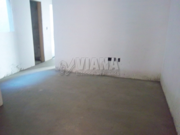 Coberturas de 2 dormitórios em Vila Humaitá, Santo André - SP