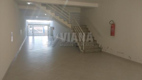 Coberturas de 2 dormitórios à venda em Vila Gilda, Santo André - SP