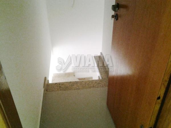 Sobrado de 3 dormitórios à venda em Jardim Das Figueiras, São Paulo - SP