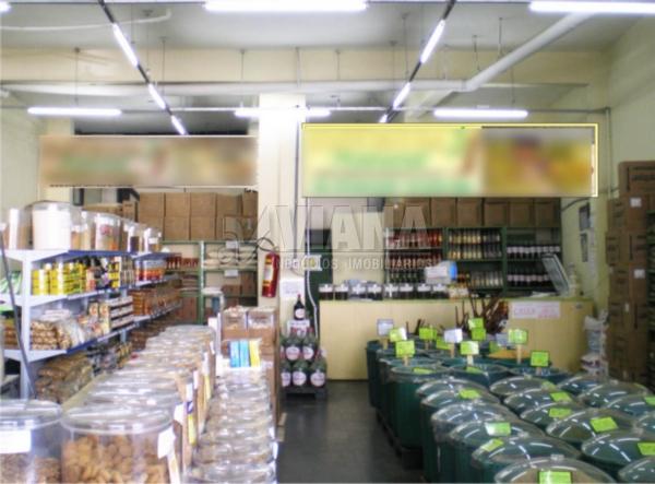 Predio Comercial à venda em Brás, São Paulo - SP