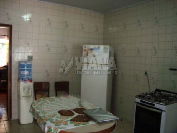 Casa de 3 dormitórios à venda em Pinheirinho, Diadema - SP