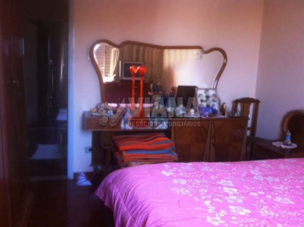 Sobrado de 2 dormitórios em Jardim Montreal, São Bernardo Do Campo - SP