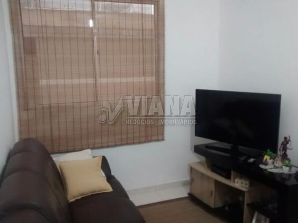 Apartamentos de 2 dormitórios em Aricanduva, São Paulo - SP