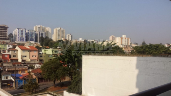 Salas/conjuntos à venda em Santa Paula, São Caetano Do Sul - SP