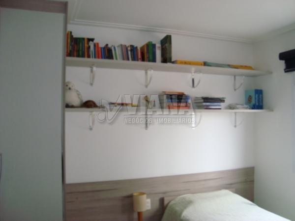 Apartamentos de 3 dormitórios em Nova Petrópolis, São Bernardo Do Campo - SP
