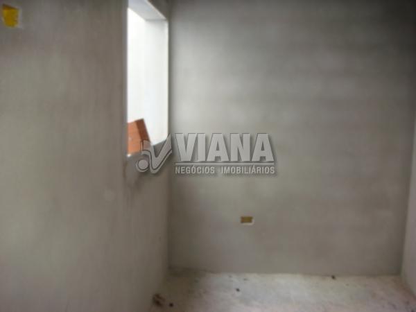 Apartamentos de 2 dormitórios à venda em Vila Floresta, Santo André - SP