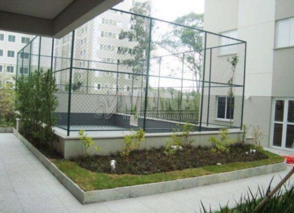 Apartamentos de 3 dormitórios à venda em Planalto, São Bernardo Do Campo - SP