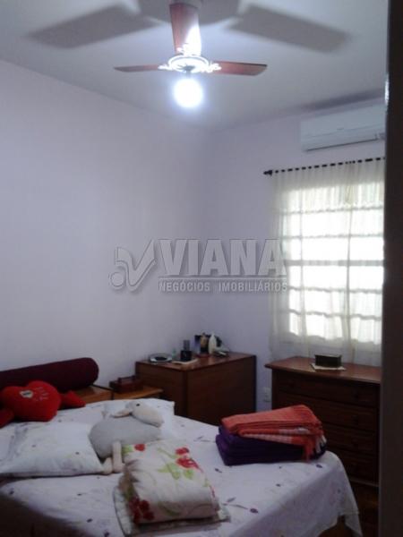 Sobrado de 2 dormitórios em Embaré, Santos - SP