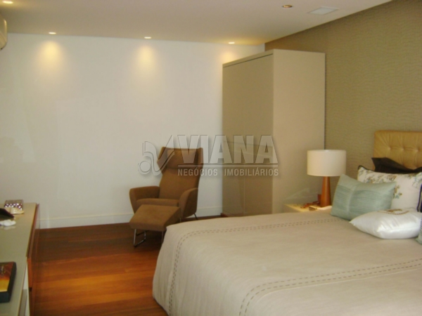 Casa de 4 dormitórios à venda em Parque Anchieta, São Bernardo Do Campo - SP