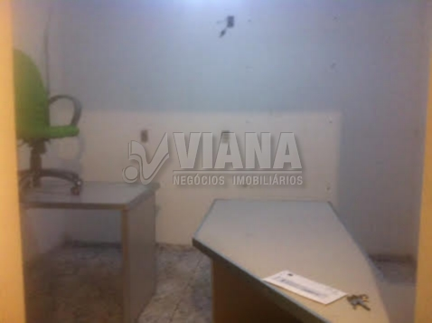Casa de 3 dormitórios em Vila Luzita, Santo André - SP