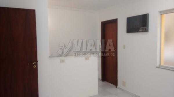 Sobrado de 2 dormitórios à venda em Osvaldo Cruz, São Caetano Do Sul - SP
