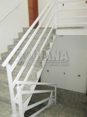 Coberturas de 2 dormitórios em Paraíso, Santo André - SP