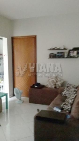 Apartamentos de 2 dormitórios à venda em Vila Guiomar, Santo André - SP