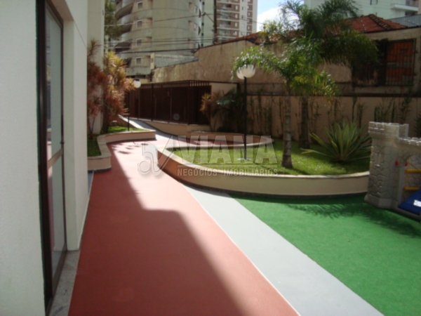 Apartamentos de 3 dormitórios à venda em Baeta Neves, São Bernardo Do Campo - SP