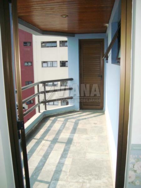 Apartamentos de 4 dormitórios à venda em Centro, São Bernardo Do Campo - SP