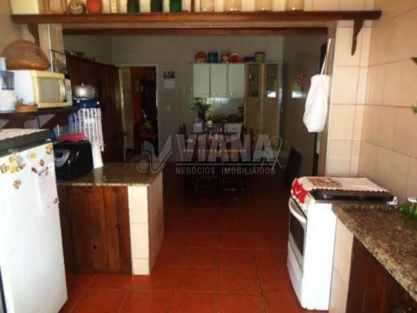 Chácara de 3 dormitórios à venda em São Pedro, São Pedro - SP