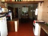 12 Cozinha e Copa