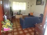 01 Sala Casa Principal