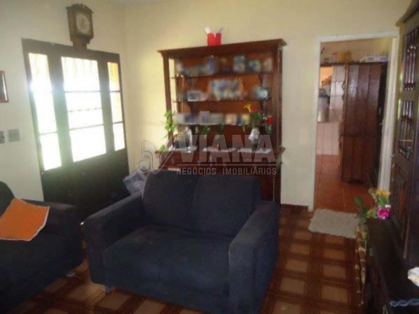 Chácara de 3 dormitórios em São Pedro, São Pedro - SP