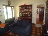 02 Sala da Casa Principal