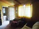 03 Sala da Casa Hóspedes
