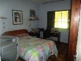 07 Dormitório da Frente