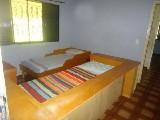 08 Dormitório do Meio
