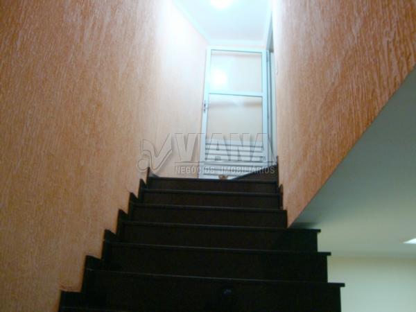 Coberturas de 3 dormitórios à venda em Vila Pires, Santo André - SP