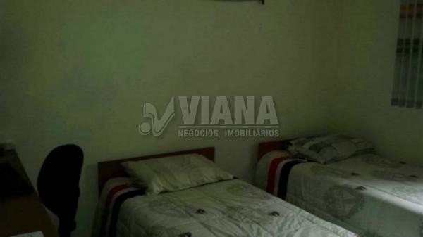 Apartamentos de 2 dormitórios à venda em São João Clímaco, São Paulo - SP