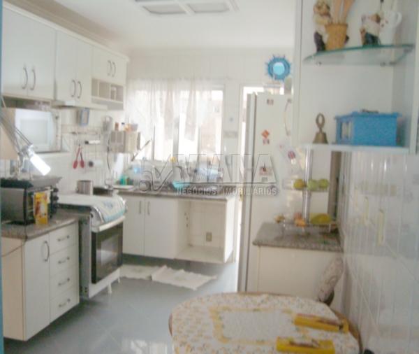 Sobrado de 3 dormitórios em Jardim São Caetano, São Caetano Do Sul - SP