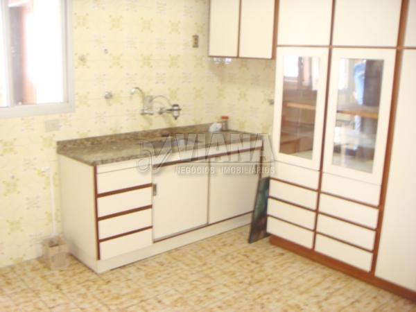 Apartamentos de 2 dormitórios à venda em Vila Bastos, Santo André - SP