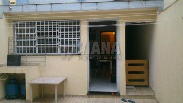 Sobrado de 2 dormitórios em Barcelona, São Caetano Do Sul - SP