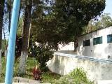Prédio Comercial - São Bernardo Do Campo - Riacho Grande