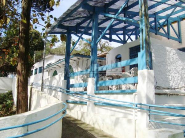 Casa de 20 dormitórios à venda em Riacho Grande, São Bernardo Do Campo - SP
