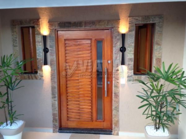 Casa de 4 dormitórios em Balneário Flórida, Praia Grande - SP