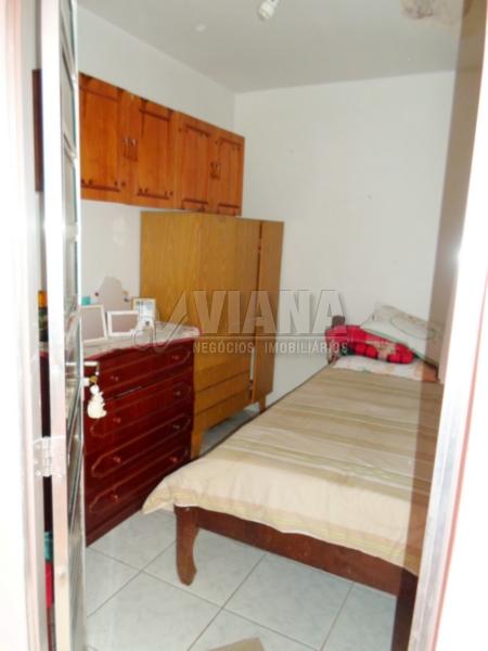 Sobrado de 2 dormitórios à venda em Mauá, São Caetano Do Sul - SP