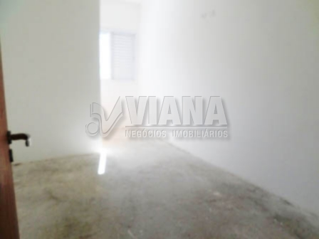 Apartamentos de 3 dormitórios à venda em Jardim Do Mar, São Bernardo Do Campo - SP