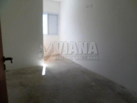 Coberturas de 3 dormitórios à venda em Jardim Do Mar, São Bernardo Do Campo - SP