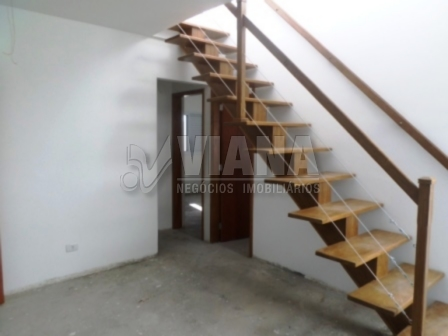 Coberturas de 2 dormitórios em Jardim Do Mar, São Bernardo Do Campo - SP