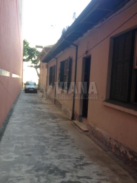 Casa de 3 dormitórios em Fundação, São Caetano Do Sul - SP